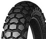 Dunlop K850A 3/není -21 51 S TT Přední Enduro