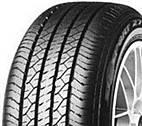 Dunlop SP Sport 270 225/60 R17 99 H Letní