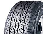 Dunlop SP Sport 5000 275/55 R17 109 V Univerzální