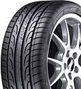 Dunlop SP Sport MAXX 050 235/55 R20 102 V LHD Letní