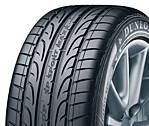 Dunlop SP Sport MAXX 255/40 R20 101 W MO XL MFS Letní