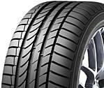 Dunlop SP Sport MAXX TT 255/45 R17 98 W * DSST-dojezdová MFS Letní