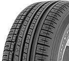 Dunlop SP30 185/70 R14 88 T Letní