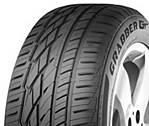 General Tire Grabber GT 275/45 R20 110 Y XL Letní