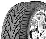 General Tire Grabber UHP 295/45 R20 114 V XL Univerzální