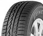 General Tire Snow Grabber 215/70 R16 100 T Zimní