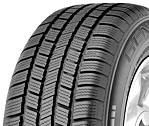 General Tire XP 2000 Winter 195/80 R15 96 T Zimní