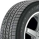 GoodYear Eagle F1 Asymmetric SUV AT 255/60 R19 113 W LR XL Univerzální
