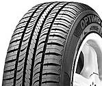 Hankook Optimo K715 185/75 R14 89 H GM Letní