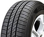 Kingstar Road Fit SK70 195/60 R14 86 H Letní