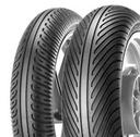 Metzeler Racetec SM Rain 125/75 R420 TL NHS, Přední Závodní