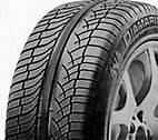Michelin 4X4 Diamaris 235/65 R17 108 V N0 XL Letní