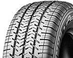 Michelin Agilis 41 165/70 R14 85 R XL Letní