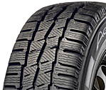 Michelin AGILIS ALPIN 195/65 R16 C 104/102 R Zimní