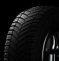 Michelin Agilis CrossClimate 195/70 R15 C 104/102 T Celoroční