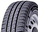 Michelin Agilis+ 205/75 R16 C 110/108 R GreenX Letní