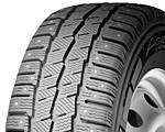 Michelin AGILIS X-ICE NORTH 225/75 R16 C 118/116 R Zimní