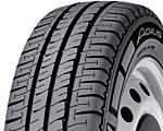 Michelin Agilis 165/70 R14 C 89/87 R Letní
