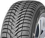 Michelin ALPIN A4 185/55 R16 83 H GreenX Zimní