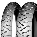 Michelin ANAKEE 3 110/80 R19 59 H TL/TT Přední Enduro