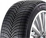 Michelin CrossClimate+ 205/50 R17 93 W XL Celoroční