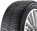 Michelin CrossClimate SUV 215/55 R18 99 V XL Univerzální