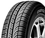 Michelin Energy E3B1 165/60 R14 75 T GreenX Letní