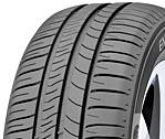 Michelin Energy Saver+ 195/60 R15 88 H GreenX Letní