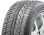 Michelin Latitude Diamaris 255/50 R20 109 Y XL DT Letní