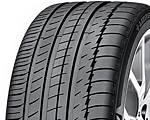Michelin Latitude Sport 295/35 R21 107 Y N1 XL Letní