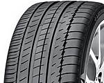 Michelin Latitude Sport 275/55 R19 111 W MO Letní