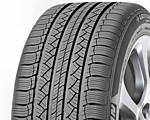 Michelin Latitude Tour HP XSE 235/65 R17 104 H MO Letní