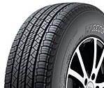 Michelin Latitude Tour 265/65 R17 110 S Letní