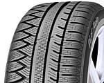 Michelin PILOT ALPIN PA3 245/45 R17 99 V MO XL GreenX Zimní