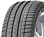 Michelin Pilot Sport 3 205/50 ZR17 93 W XL GreenX Letní