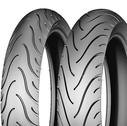 Michelin PILOT STREET RADIAL 110/70 R17 54 H TL/TT Přední Sportovní/Cestovní