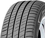 Michelin Primacy 3 205/55 R17 91 W * GreenX Letní