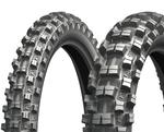 Michelin STARCROSS 5 MEDIUM 110/100 -18 64 M TT Zadní Terénní