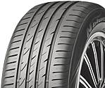 Nexen N'blue HD Plus 215/50 R17 95 V XL RPB Letní