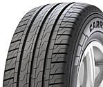 Pirelli CARRIER 195/není R15 C 106/104 R Letní