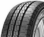 Pirelli CHRONO Four Seasons 215/75 R16 C 113/111 R Celoroční