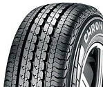 Pirelli CHRONO Serie II 195/60 R16 C 99/97 T Letní