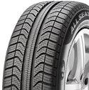 Pirelli Cinturato All Season Plus 225/45 R17 94 W XL Celoroční