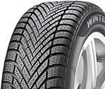 Pirelli CINTURATO WINTER 195/65 R15 91 T Zimní