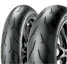 Pirelli Diablo Rosso Corsa 120/65 ZR17 56 W TL Street, Přední Závodní
