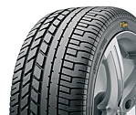 Pirelli P ZERO Asimmetrico 285/40 ZR17 100 Y Letní