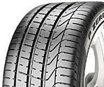 Pirelli P ZERO Corsa Asimmetrico 2 345/30 ZR20 106 Y F FR Letní