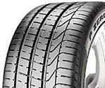 Pirelli P ZERO Corsa Asimmetrico 2 285/30 ZR19 98 Y AR XL Letní