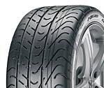 Pirelli P ZERO Corsa Asimmetrico 295/30 ZR19 100 Y AM8 XL FR, Levá Letní