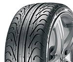 Pirelli P ZERO Corsa Direzionale 255/35 ZR20 97 Y AMP XL FR Letní